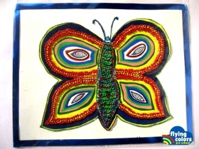 flying_colors_arts_crafts_butterfly_small