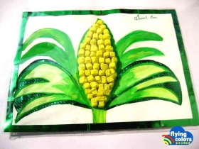 flying_colors_arts_crafts_corn_small