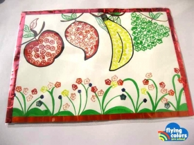 flying_colors_arts_crafts_fruits_small