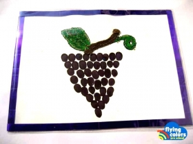 flying_colors_arts_crafts_grapes_small