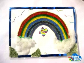 flying_colors_arts_crafts_rainbow_small