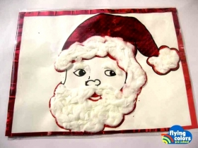 flying_colors_arts_crafts_santa_small