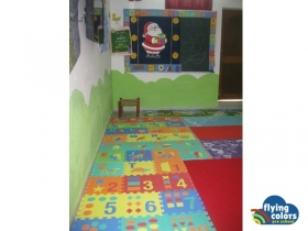 Flying Colors Pre School