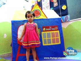 flyingcolors_25_05_2013_002