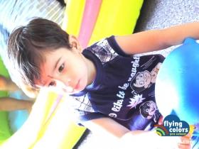 flyingcolors_25_05_2013_066